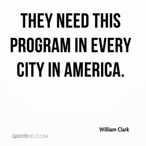 They need this program in every city in America.