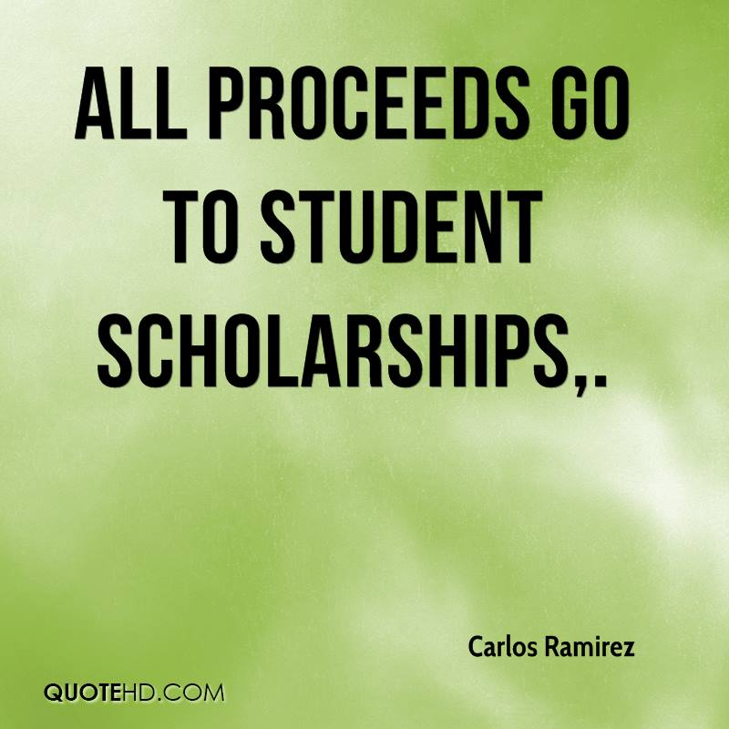 Best Motivational Quotes For Students: Quotes For Students Scholarship. QuotesGram