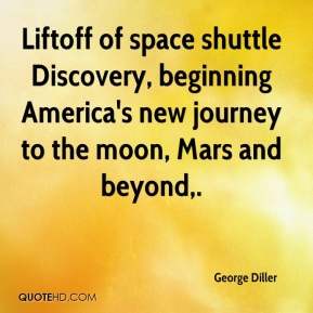 space shuttle quotes - photo #21