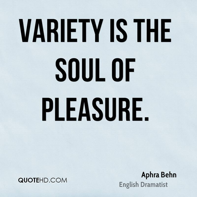 aphra behn comedies Aphra behn (1640-89) was both successful and controversial in her own lifetime her achievements are now recognized less equivocally and her plays, often revived, demonstrate wit, compassion and remarkable range.