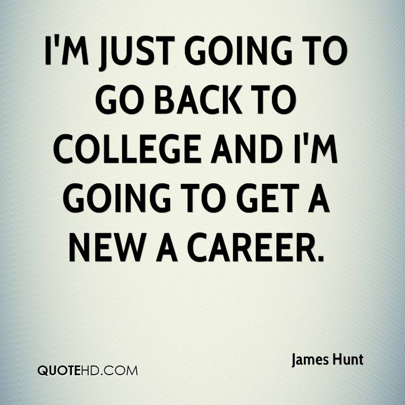 James Hunt Quotes | QuoteHD