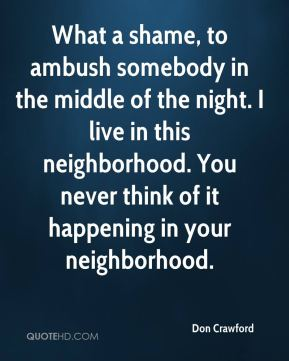 Middle night quotes