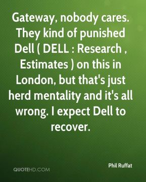 dell research Find the latest analyst research for dell technologies inc (dvmt) at nasdaqcom.