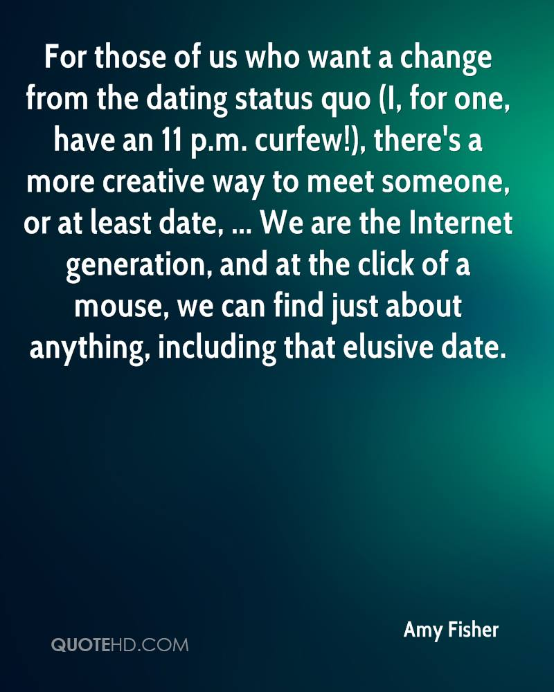 online dating separated status Plentyoffish dating forums are a place to meet singles and get dating advice or share dating experiences etc hopefully you will all have fun meeting singles and try out this online dating thing.