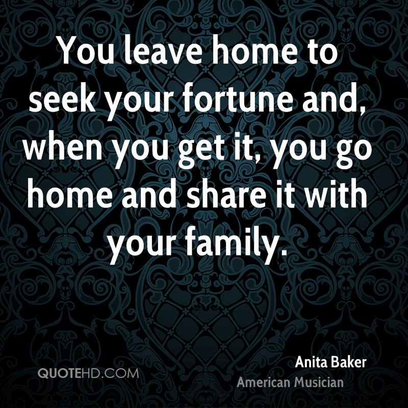 Quotes About Leaving Your Hometown. QuotesGram