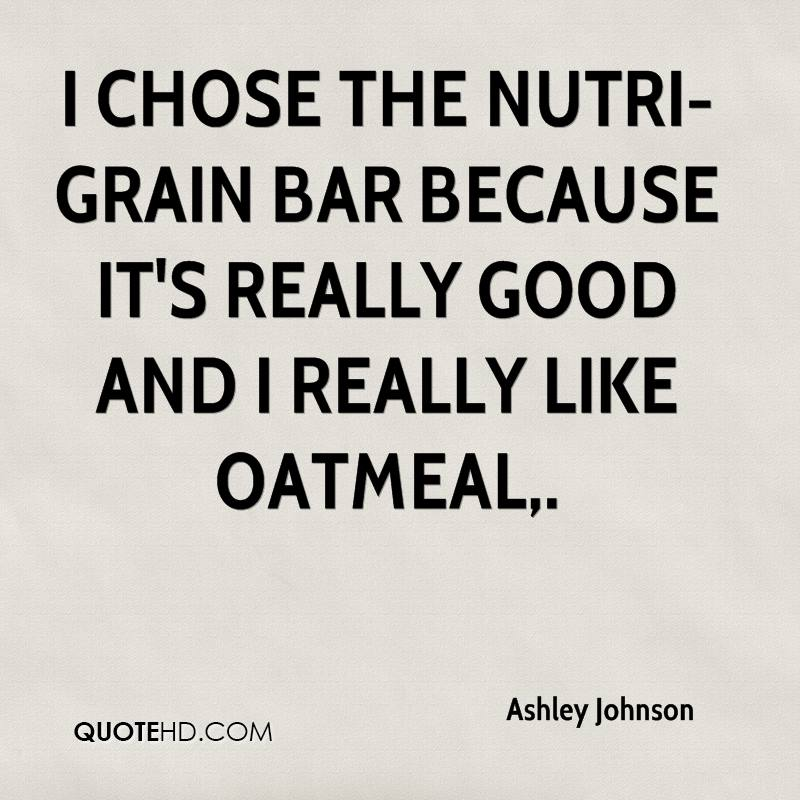 Ashley Johnson Quotes QuoteHD Inspiration Really Good Quotes