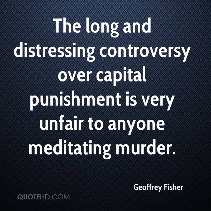 controversial essays capital punishment Attempts to correlate capital punishment statutes or actual executions to murder rates have been unsuccessful the united states is the only industrialized this example capital punishment essay is published for educational and informational purposes only if you need a custom essay or research.