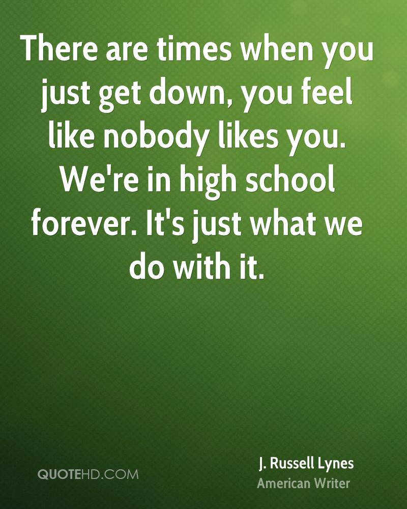 When You Feel Down Quotes. QuotesGram Feeling Down Quotes Sayings
