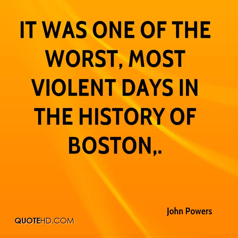 Boston Quotes Simple Boston Quotes Page 48 QuoteHD