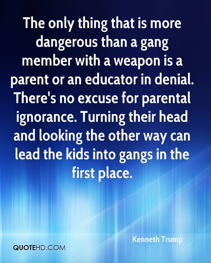 """girls becoming more involved in violent gang related activities Of gang activity related to homicide, drugs, and overall  must be involved in a  pattern of criminal acts to be con- sidered a youth  been most visible and most  violent during periods of  """"the general notion that gang girls have moved away ."""