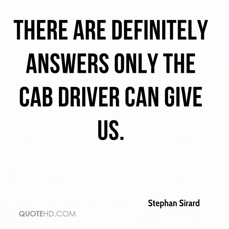 Stephan Sirard Quotes Quotehd
