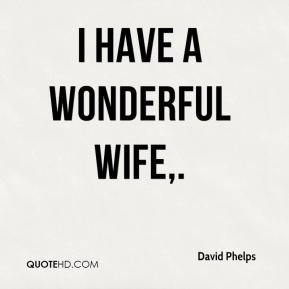 Terrence Long Wife Quotes Quotehd