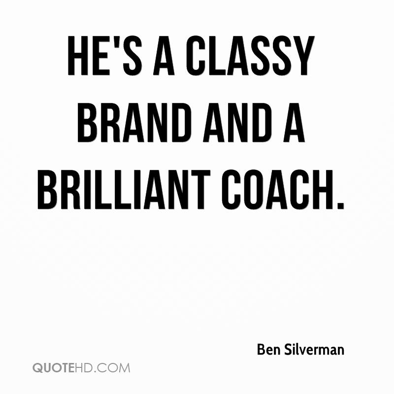 Ben Silverman Quotes Quotehd Find new and preloved hei items at up to 70% off retail prices. quotehd com