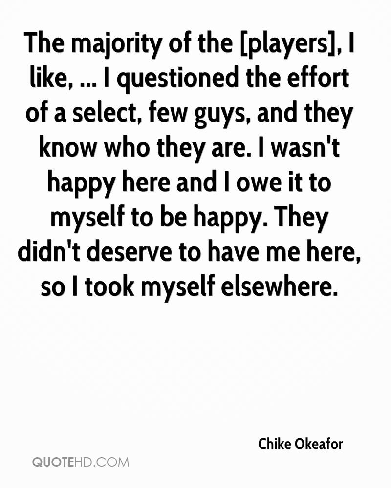Quotes About Guys Who Are Jerks Quotes about guys who are