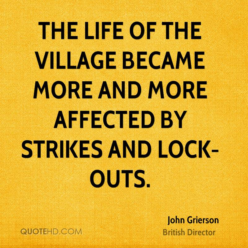 quotes on village life essay Here is a collection of short life quotes that will fill you with inspiration and wisdom which is your favorite.