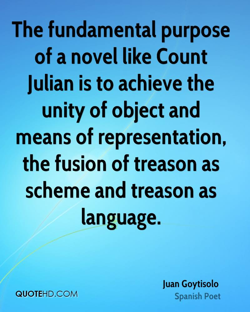 Fundamental Quotes Images: Juan Goytisolo Quotes