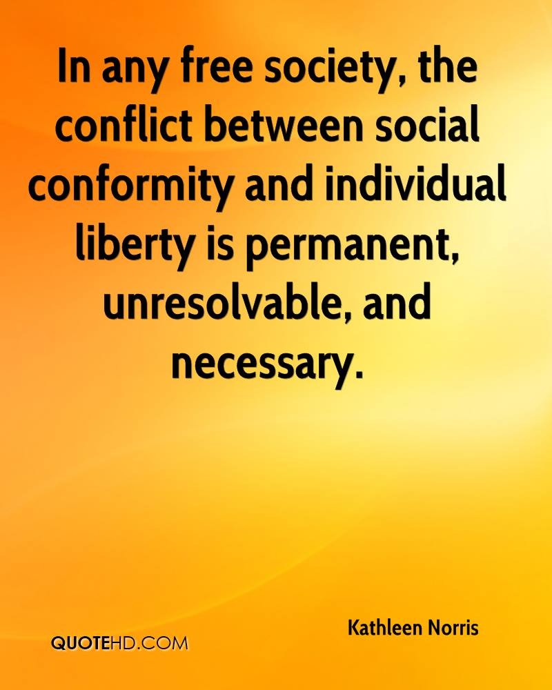 conflicts between liberty equality in In addition, pluralistic egalitarianism should be moderate enough to not always grant equality victory in the case of conflict between equality and welfare instead, it needs to be able to accept reductions in equality for the sake of a higher quality of life for all (as eg with rawls' difference principle.