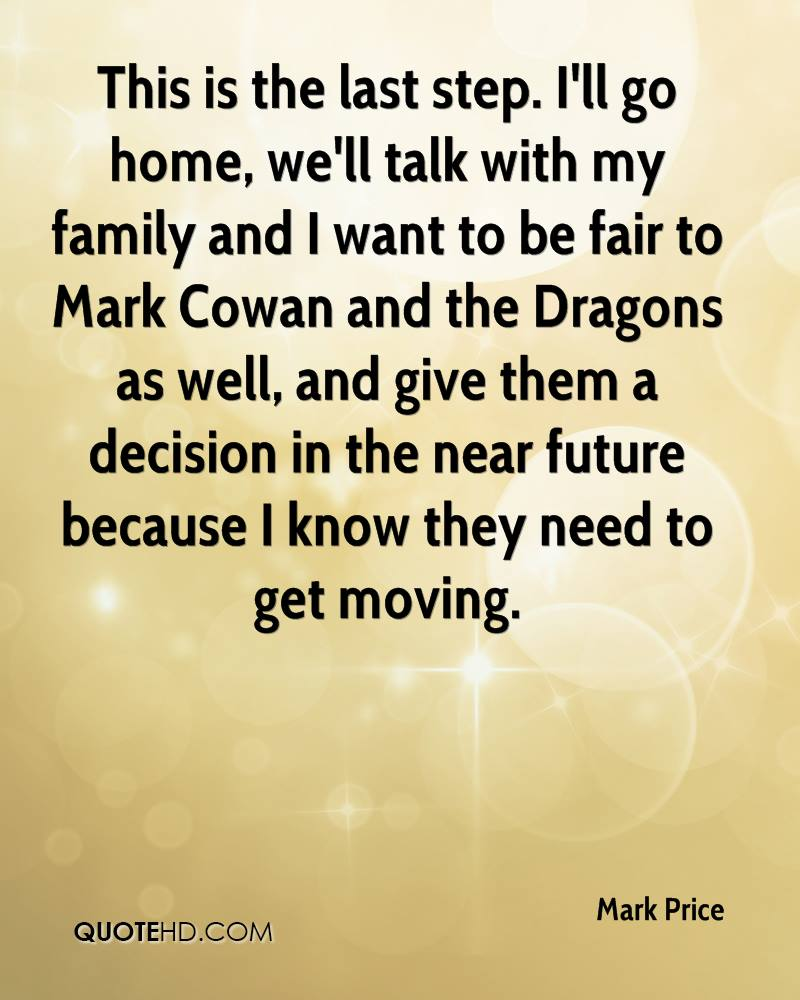 Missing Parents Home Quotes