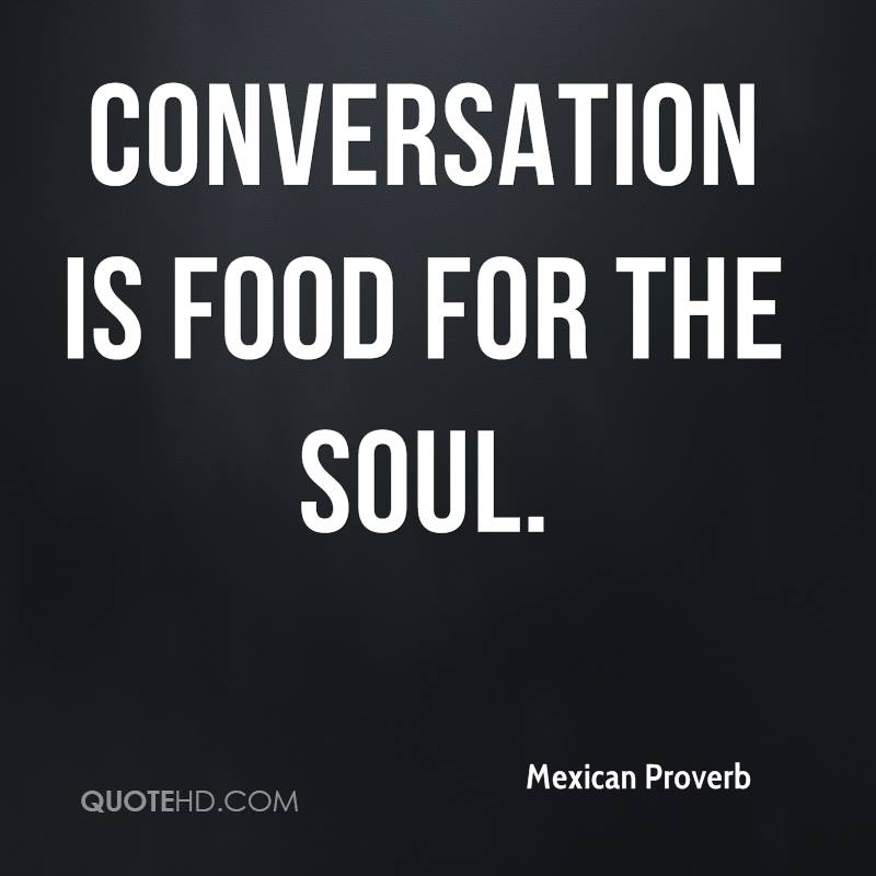 Mexican Proverb Quotes Quotehd