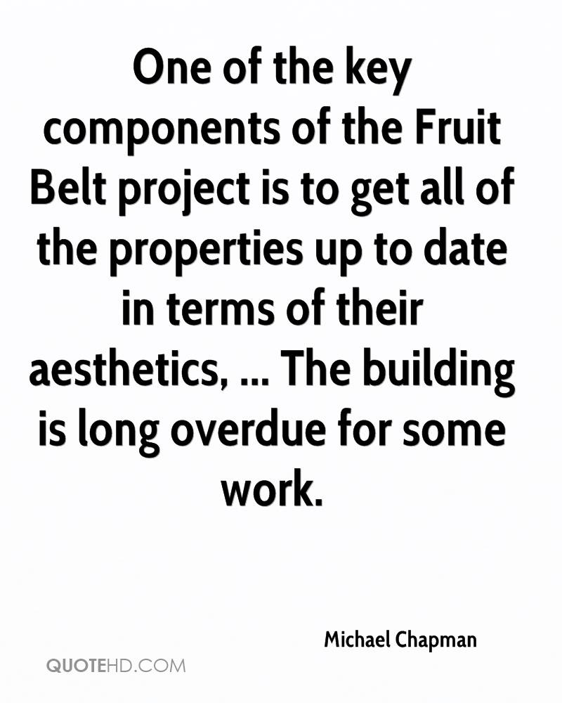 get a quote for building work