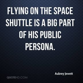 space shuttle quotes - photo #27