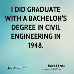 Bachelors Quotes Quotesgram. Smile Quotes Coolnsmart. Dr Seuss Quotes En Espanol. Regaining Confidence Quotes. Inspiring Quotes On Success. Quotes For Him On His Birthday. Crush Quotes Lost. Marriage Quotes To A Friend. Tattoo Quotes Inner Arm