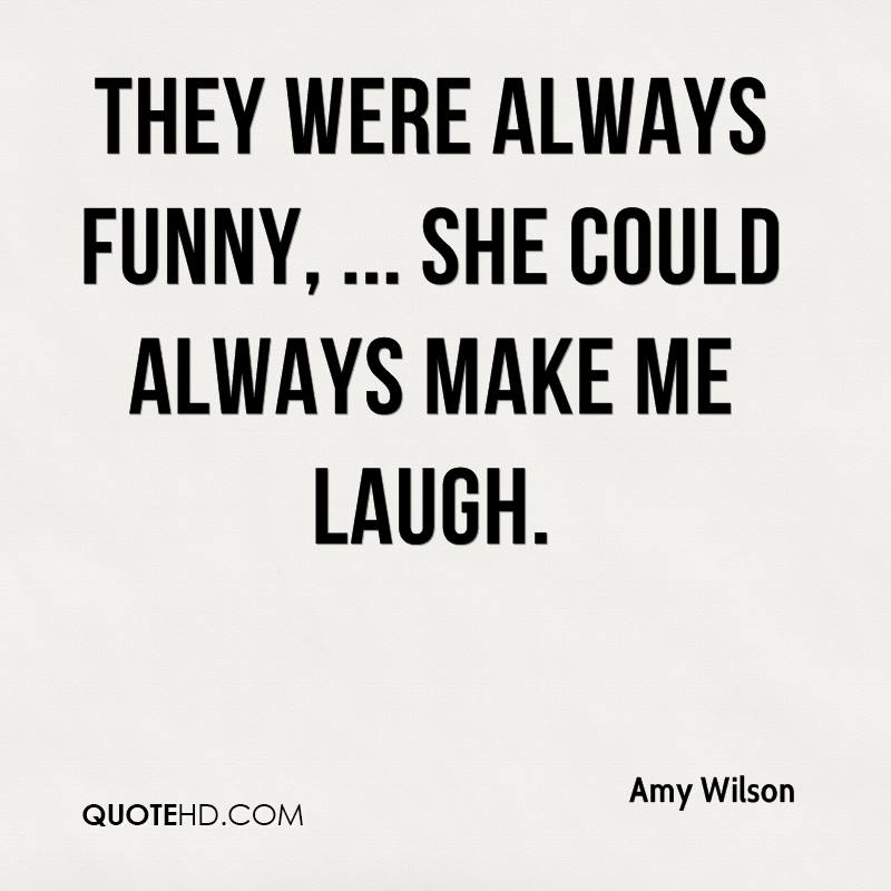 amy wilson quotes quotehd