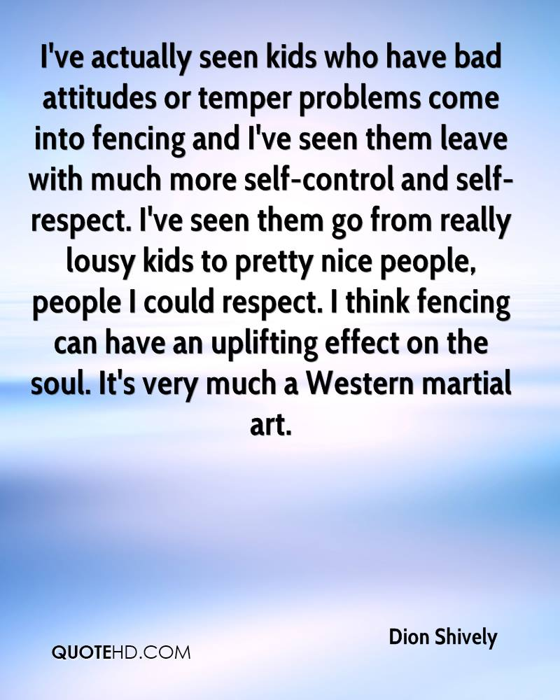 Prhsx Quote Fencing Quotes Impressive 680 Best Fencing Images On Pinterest