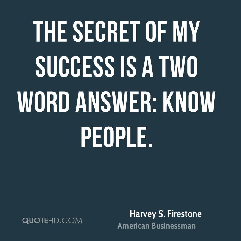 two word quotes  quotesgram