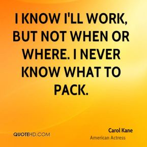 Pack Quotes - Page 1  QuoteHD