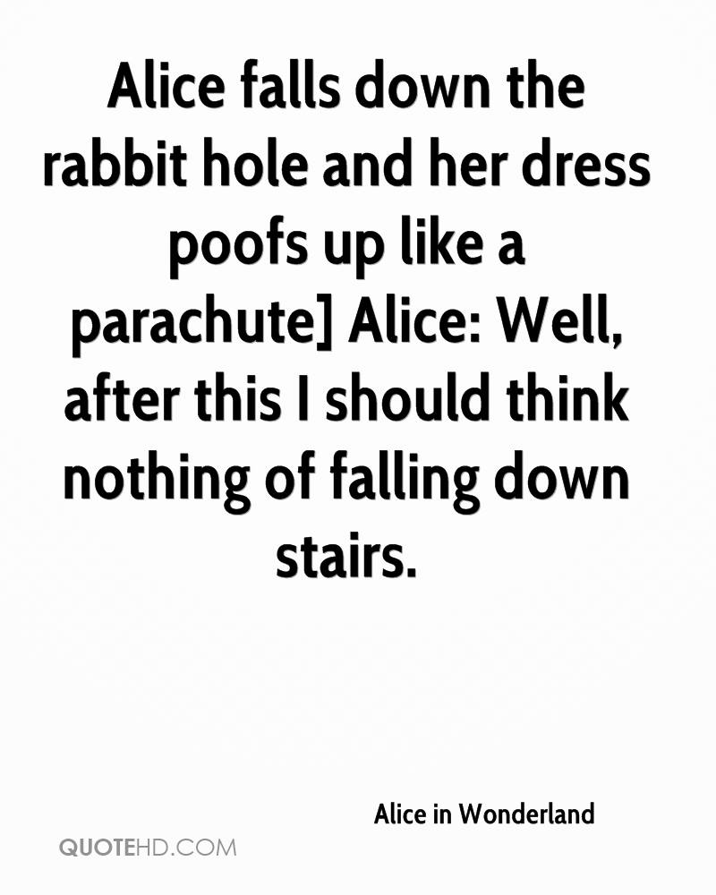 Quotes From Alice In Wonderland Alice In Wonderland Quotes  Quotehd