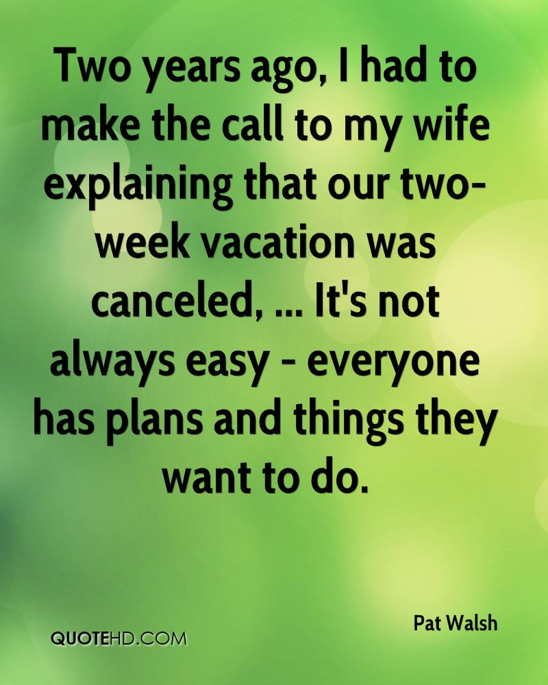 i want years not week relationship quotes