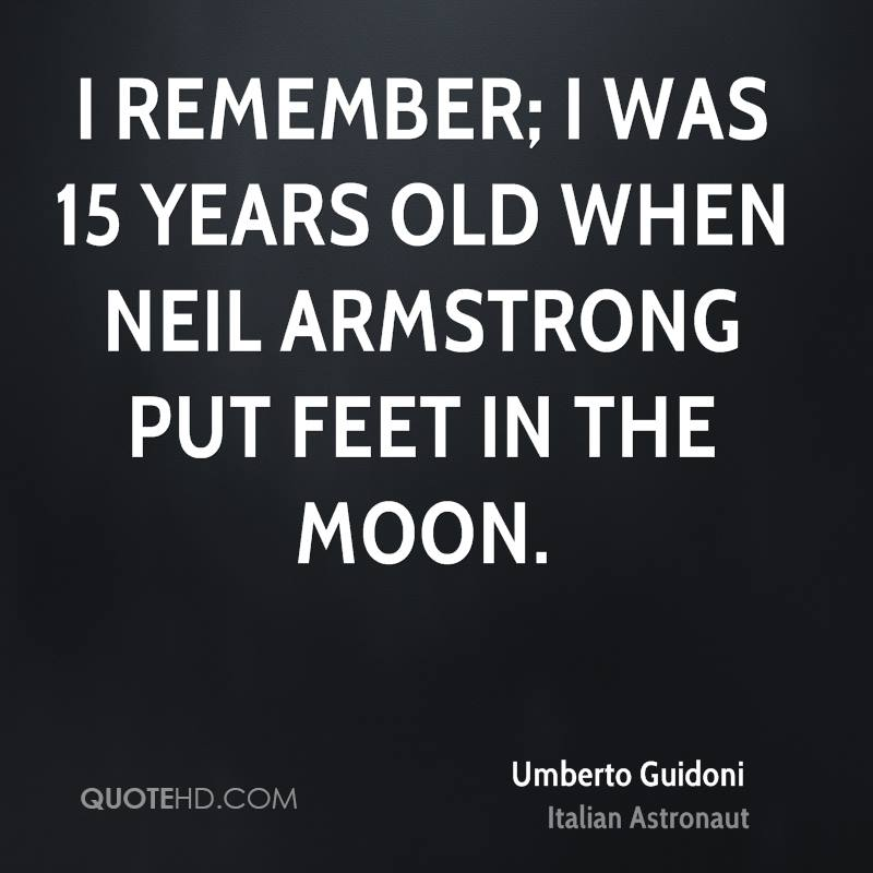neil armstrong 15 years old - photo #2