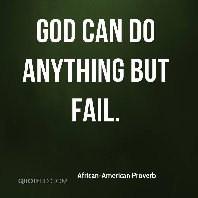 Quotes About God And America: African American Quotes About Life. QuotesGram