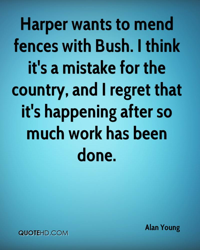 Fences Quotes Alan Young Quotes  Quotehd