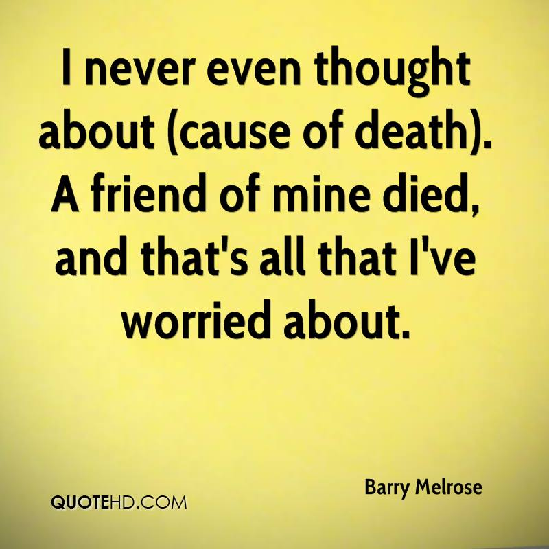 barry melrose quotes quotehd