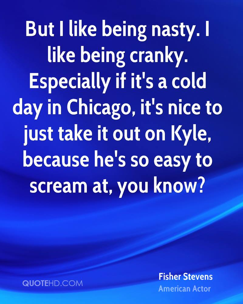 Nasty Funny Tuesday Quotes. QuotesGram