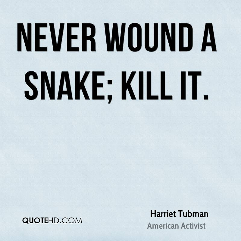 Harriet Tubman Quotes QuoteHD Simple Harriet Tubman Quotes