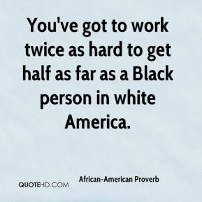 african american good morning quotes quotesgram
