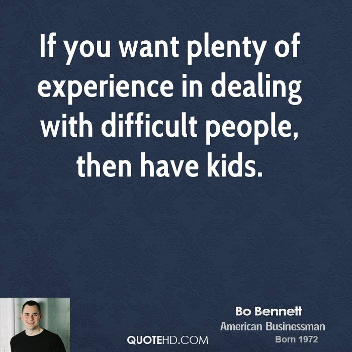 Quotes About Angry People: Quotes About Dealing With Difficult People. QuotesGram