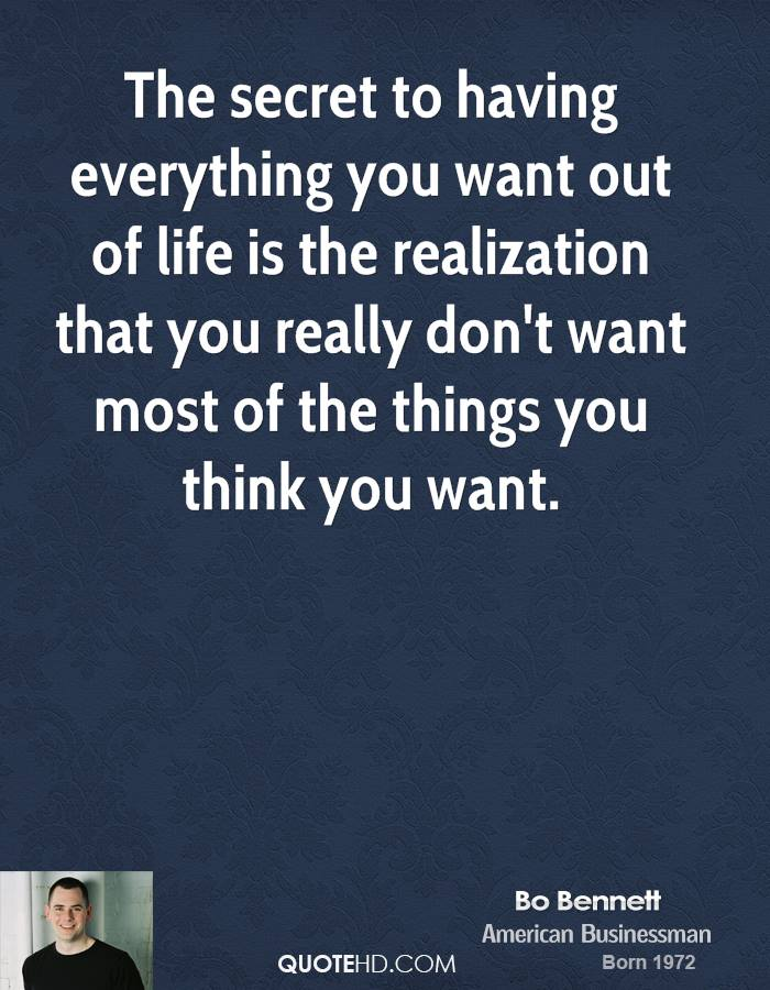Realization Quotes Related Keywords & Suggestions - Realization Quotes ...