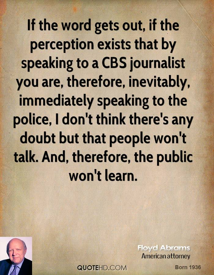 perception in public speaking Public speaking facts subjective perceptions and opinions or objective facts - not sure what to listen to public speaking rules can be quite simple - research thoroughly, prepare well and present dynamically.