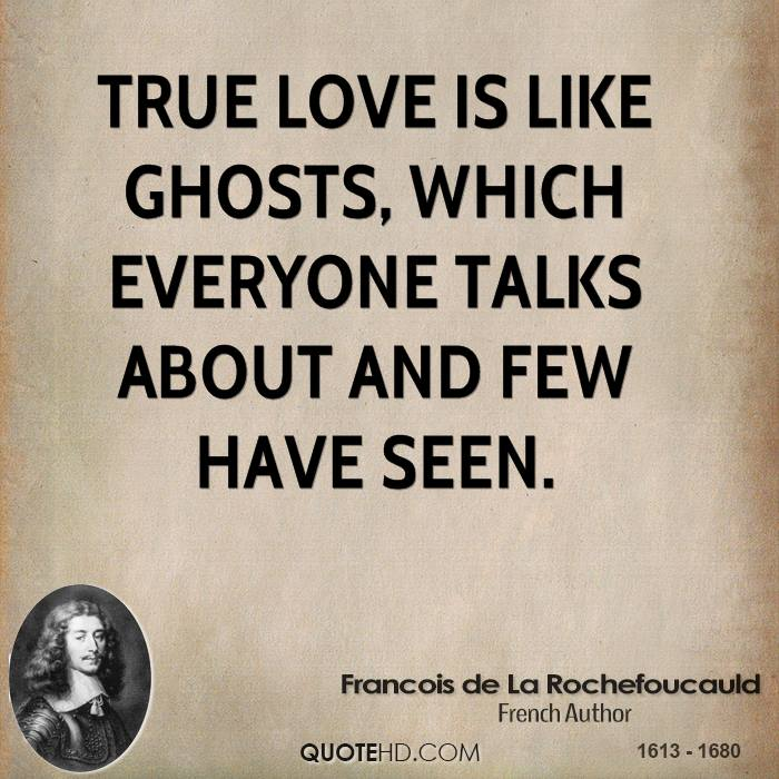 Real Ghost Images And Quotes. QuotesGram