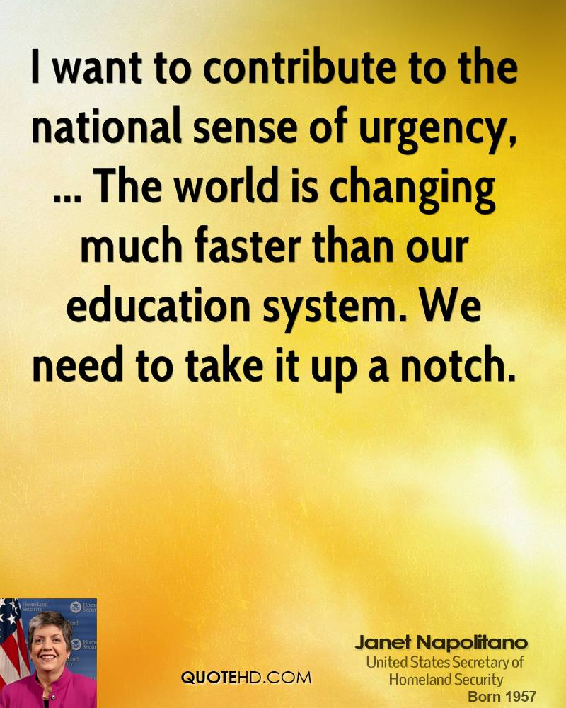 help needed in the education system Changes to the education system go beyond trying to reduce stress on children they are a response to the needs of a rapidly changing world  terms & conditions data protection policy need help.