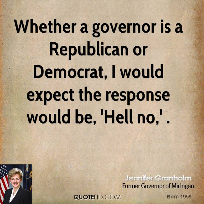 Funny Pro Republican Quotes Funny Quotes About Republicans