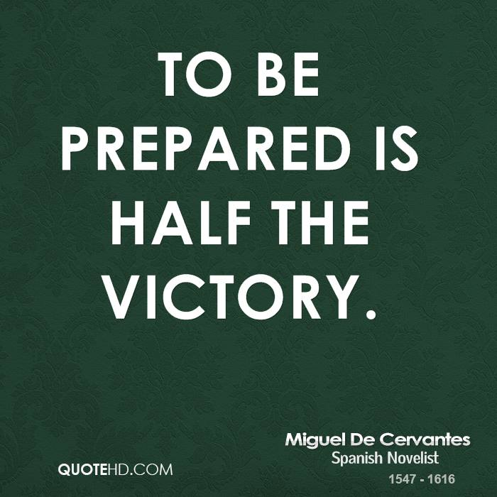 Image Result For Motivational Quotes For Victory