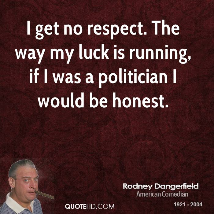 Rodney Dangerfield HD Wallpapers