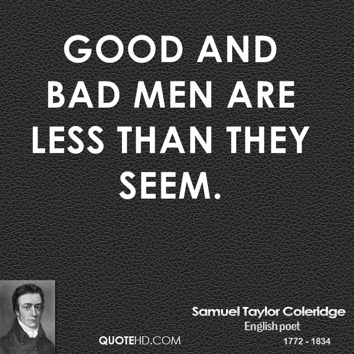 Good And Bad Quotes: Good And Bad Quotes. QuotesGram