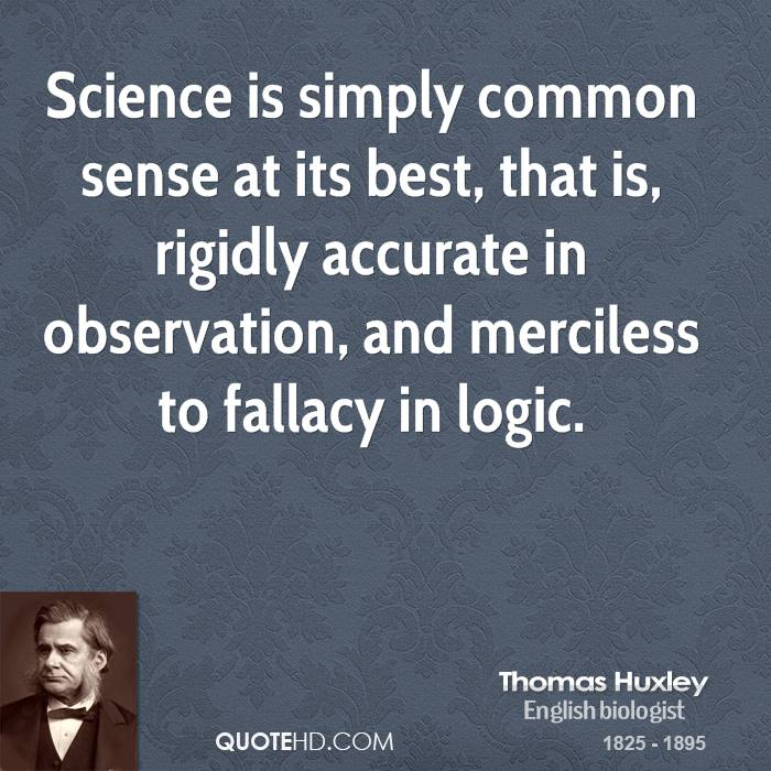 funny science quotes for pinterest