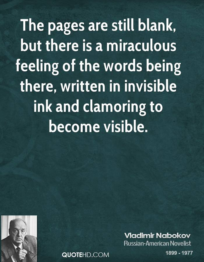 Quotes About Feeling Invisible. QuotesGram